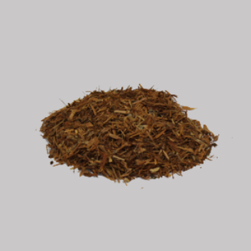 Catuaba (Erythroxylum catuaba)