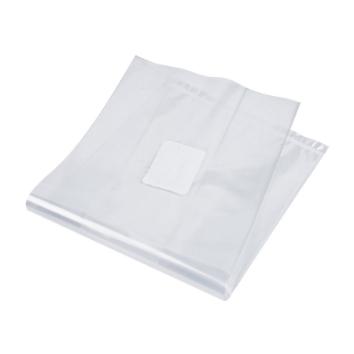 Filter bags 10 x 20 x 50 cm