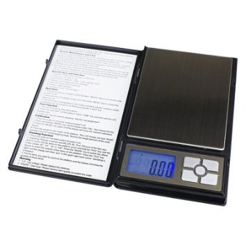 On Balance NBS-100 Scale