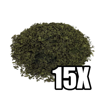 Salvia Divinorum 15X Extract