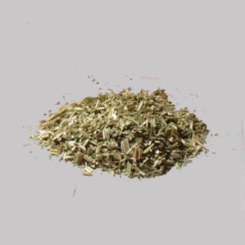 Skullcap (Scultellaria lateriflora)