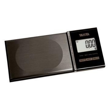 Tanita 1479J Scale